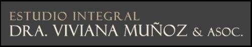 Estudio juridico intregal viviana muñoz - abogados