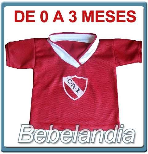 5137e9fac Camisetas de futbol para bebes   ropa de bebe cunas cuna gran dt en ...