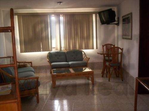 Fotos de Hotel en venta en merida yucatan 3