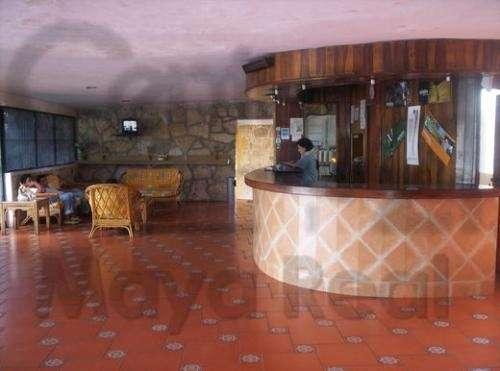 Fotos de Hotel en venta en merida yucatan 2