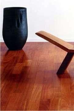 Mundo parquet pisos de madera - a4cortinas de enrollar www.parquetscortinas.com.ar