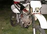 Vendo XR 600 Mod. 92