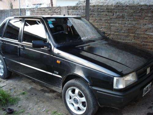 Fiat duna 1993 impecable