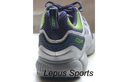 Zapatillas reebok run running modpod