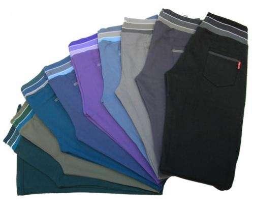 Arilu - fabricamos pantalones babuchas shorts y conjuntos