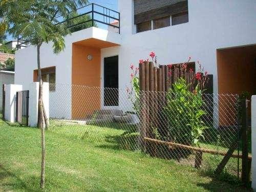 Alquiler temporario villa carlos paz
