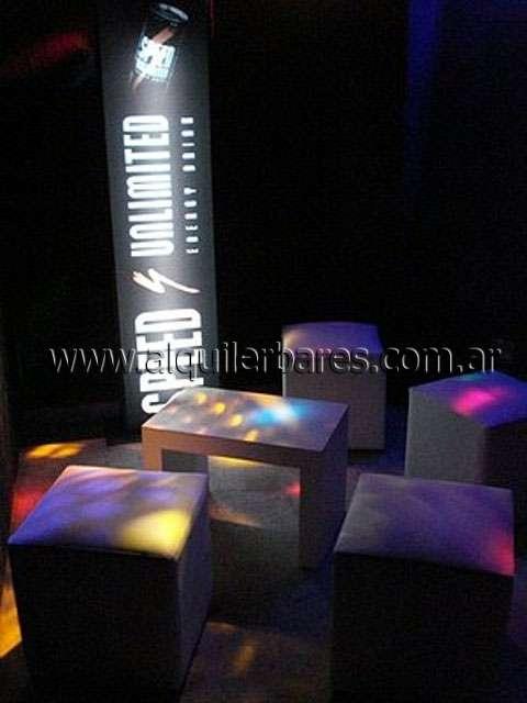 Fotos de Lugares para fiestas privadas 4724-0902 // 154-986-5631 // 548*3058 2