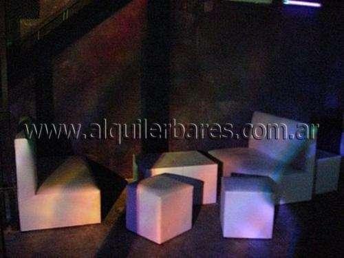 Fotos de Lugares para fiestas privadas 4724-0902 // 154-986-5631 // 548*3058 3