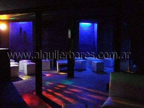 Lugares para fiestas privadas 4724-0902 // 154-986-5631 // 548*3058