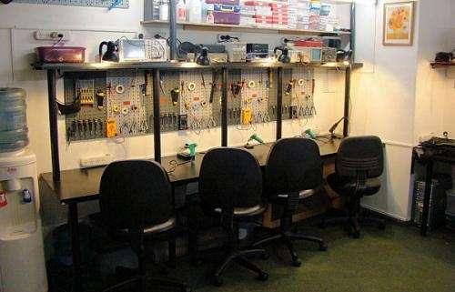 Curso microcontroladores línea microchip pic (nivel inicial)