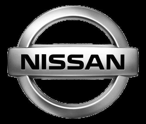 Repuestos de autos japoneses y coreanos
