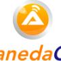 avenida avellaneda - avellaneda online