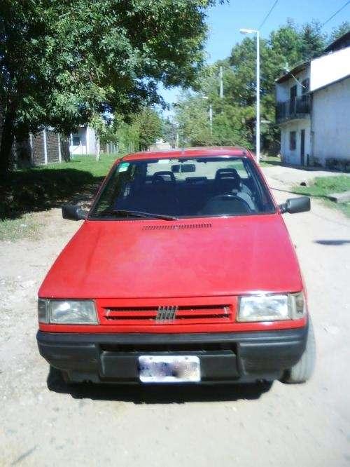 Fiat duna scl 1994 1.6