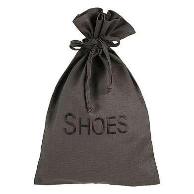 761347260 Bolsas de tela para souvenirs, regalos empresariales, eventos congresos y  ex en Capital Federal - Otros Artículos | 168958