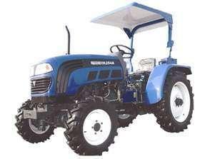 Tractores logus 25-35-50 hp. nuevos y todas las maquinarias agro,viales.construccion,parques y jardines estan aqui!!!