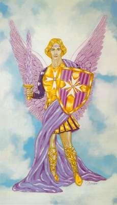 Curso de angeles | metafisica