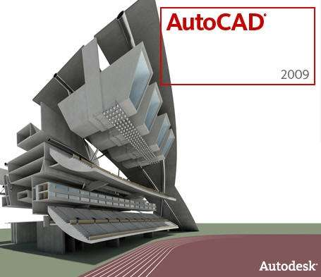 Cursos y clases de autocad - 3d studio - vray - diseño grafico - diseño web
