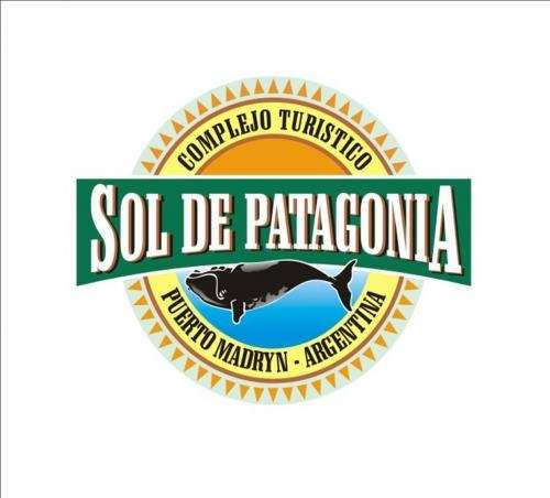Vacaciones 2009 puerto madryn sol de patagonia cabañas