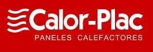 "Panel calefactor para baño ""calor_plac"""