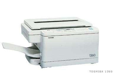 Alquilo fotocopiadora