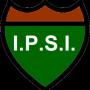 IPSI Ingles Portugues San Isidro