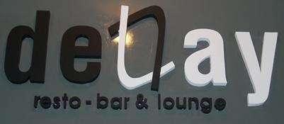 Dellay bar club - alquiler de bar para eventos privados y semi-privados en palermo