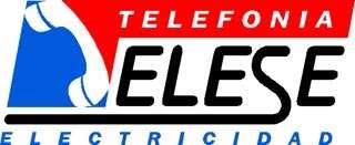 Telefonía elese - telefonía, centrales, servicio técnico, computación, accesorios