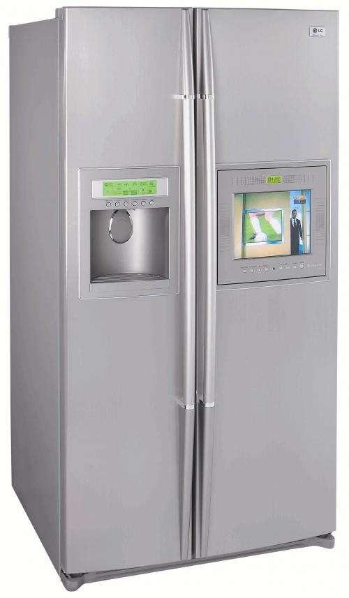 Service de heladeras y lavarropas
