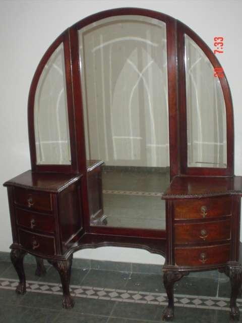 Hermosa Estilo De Muebles Antiguos Friso - Muebles Para Ideas de ...