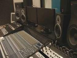 Cursos de sonido - capacitacion tecnica en sonido y audio digital