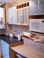 Apartamentos en alquiler temporario