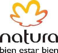 Productos natura cosméticos maquillaje cremas etc.