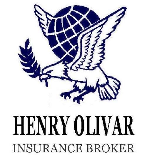 Seguros internacionales insurance online