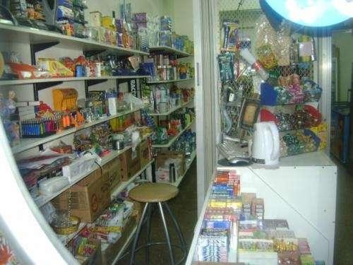 Fotos de Vendo fondo de comercio de maxikiosco 4