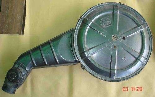 Porta filtro de aire bmw e21 $350