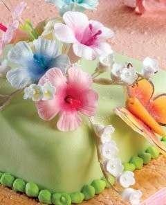 Decoracion de tortas (tortasmarine.neositios.com)