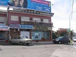 Local comercial pta. mogotes frente a balnearios