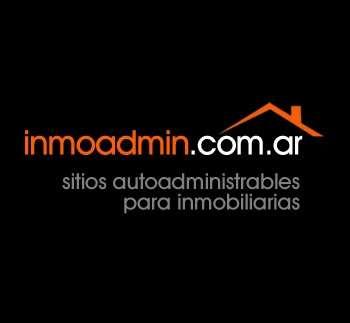 Sitios web totalmente autoadministrables para inmobiliarias. ? diseño y programación web.
