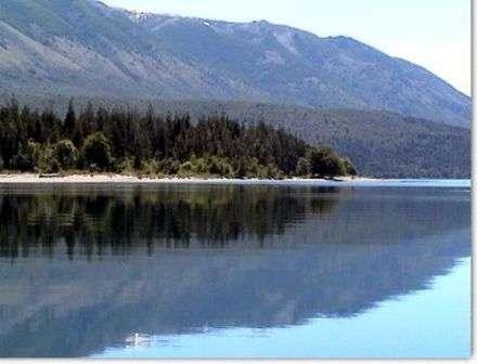 Venta de campos patagonia, rioazul-patagonia srl, campos directos argentina