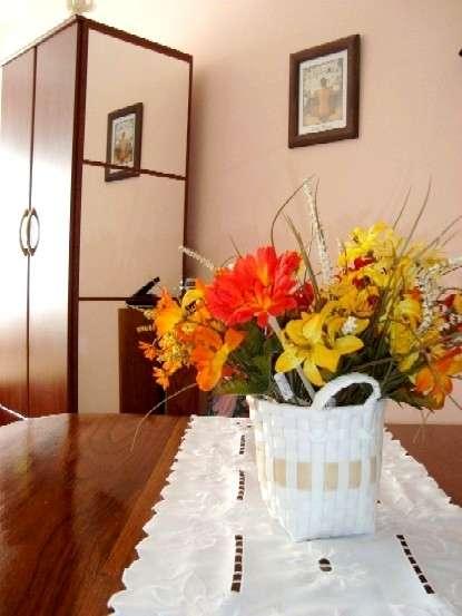 Alquilo apartamento para turismo temporario/oficina