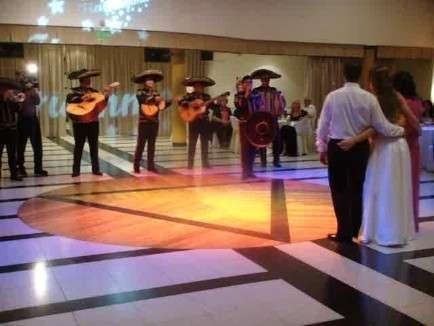Mariachi, show de mariachis, mariachi para fiestas 48481752