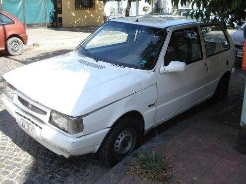 Compra autos chocados - www.comprachocados.com.ar