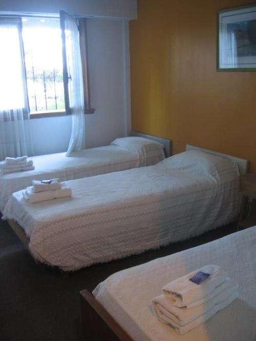 Fotos de Hotel en venta 4