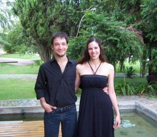 Re -cuerdas, música para bodas y eventos