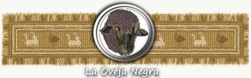 Cursos lanas oveja negra