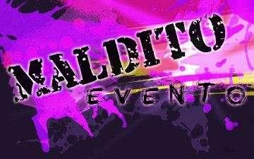 Alquiler bares, boliches y quintas para tu evento!!! los mejores lugares al mejor precio!