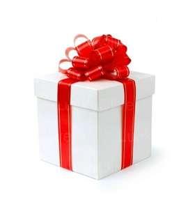 Regalosh.com.ar, el mejor sitio de regalos de latinoamerica
