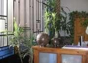 Alquiloconsultoriosy sala en belgrano