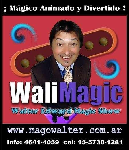 Animaciones de adultos 15-5730-1281 juegos humor y magia