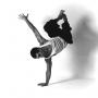 Clases de Break Dance